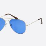 occhiali-sole-allure-aviator-blue