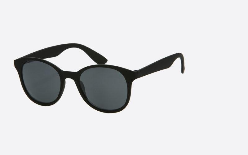 occhiali-sole-allure-cannes