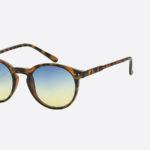 occhiali-sole-allure-london-brown