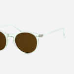 occhiali-sole-allure-london-transparent