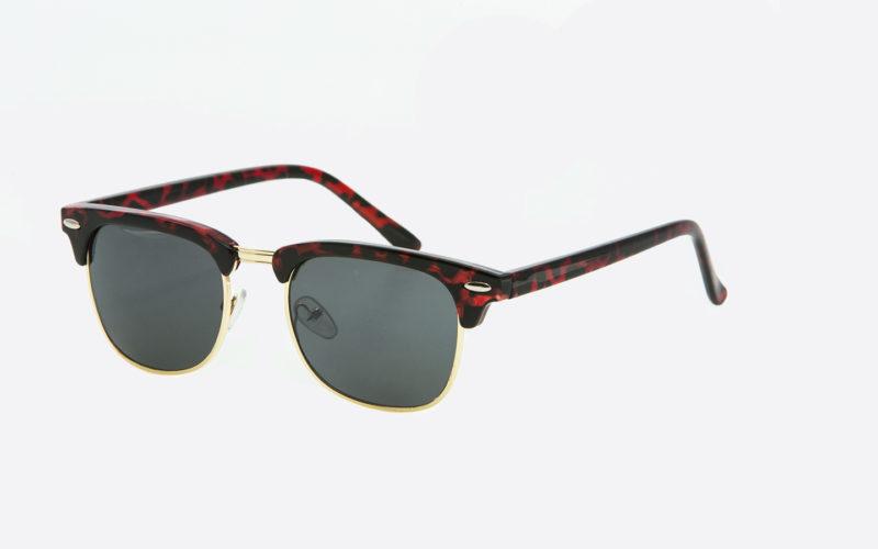 occhiali-sole-allure-maculato-aviator
