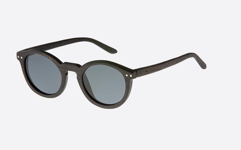 occhiali-sole-Eclipse-neige