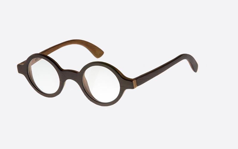 occhiali-vista-exclusive-vue