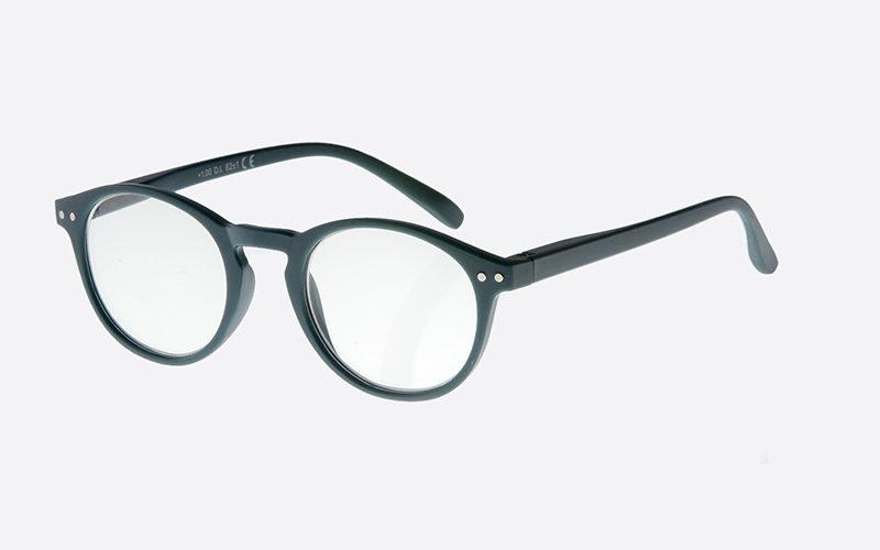 occhiali-vista-Leonardo-Allum