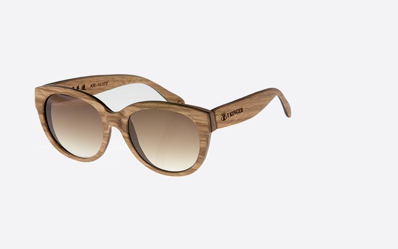 occhiali-sole-mystere-coucher