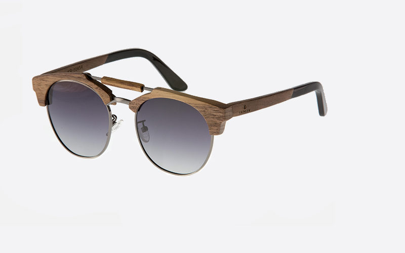 occhiali-sole-mystere-de-terre