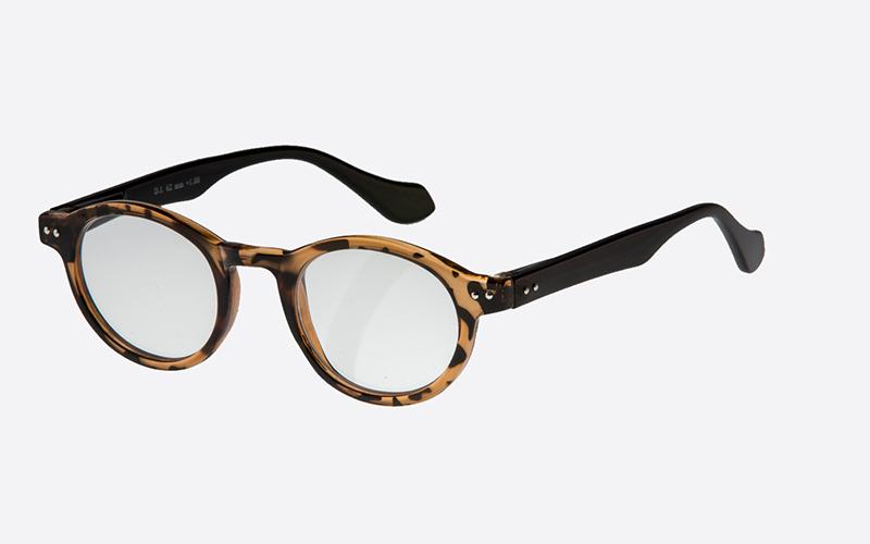 occhiali-vista-charme-panther