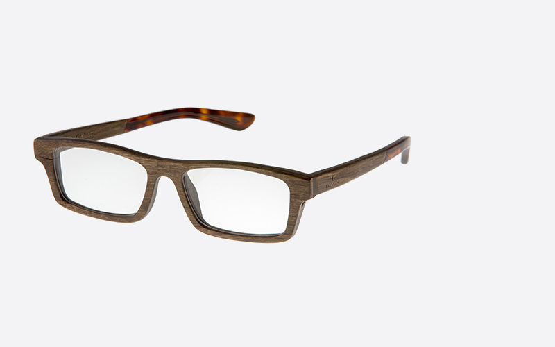 occhiali-vista-classic-vue