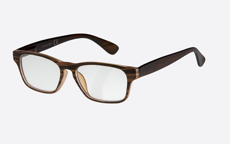 occhiali-vista-dandy-wood-dark