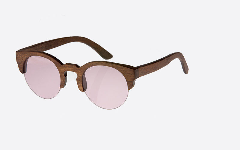 occhiali-sole-eclipse-pluie-mahogani