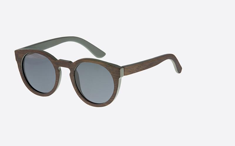 occhiali-sole-eclipse-vent
