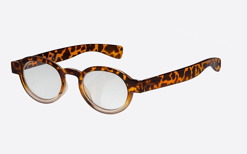 occhiali-vista-charme-leopard