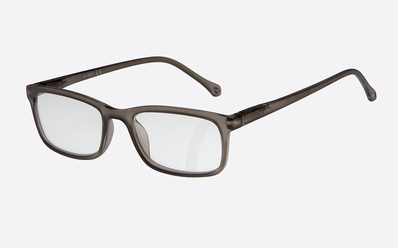 occhiali-vista-london