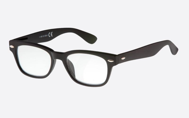 occhiali-vista-millesime-rouge