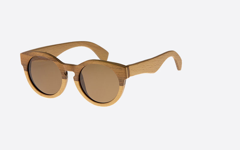 occhiali-sole-aube-beech-wood