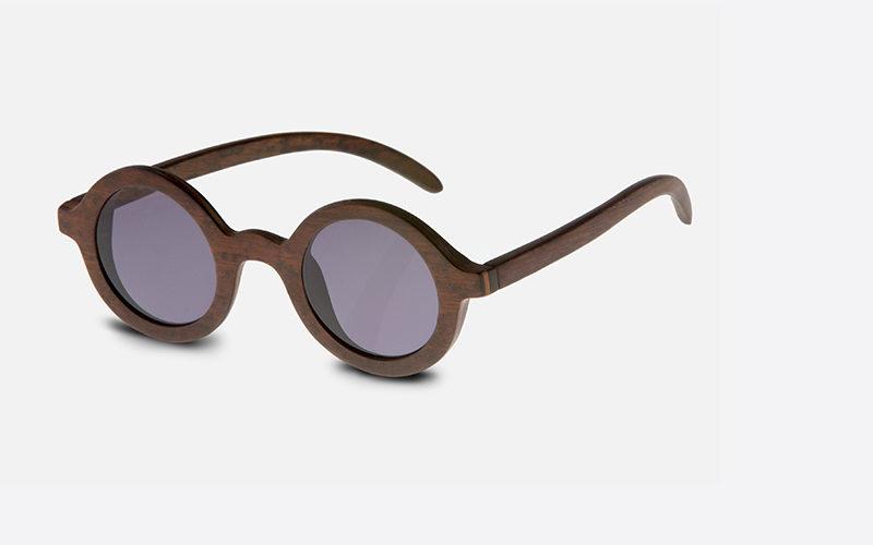 occhiali-sole-mystere-de-mer