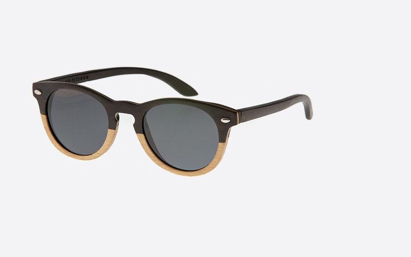 occhiali-sole-mystere-du-monde