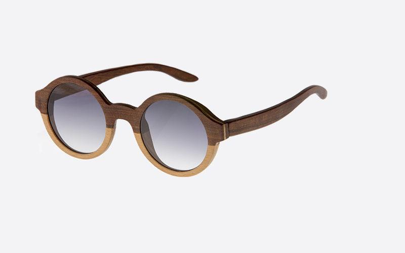 occhiali-sole-mystere-espace