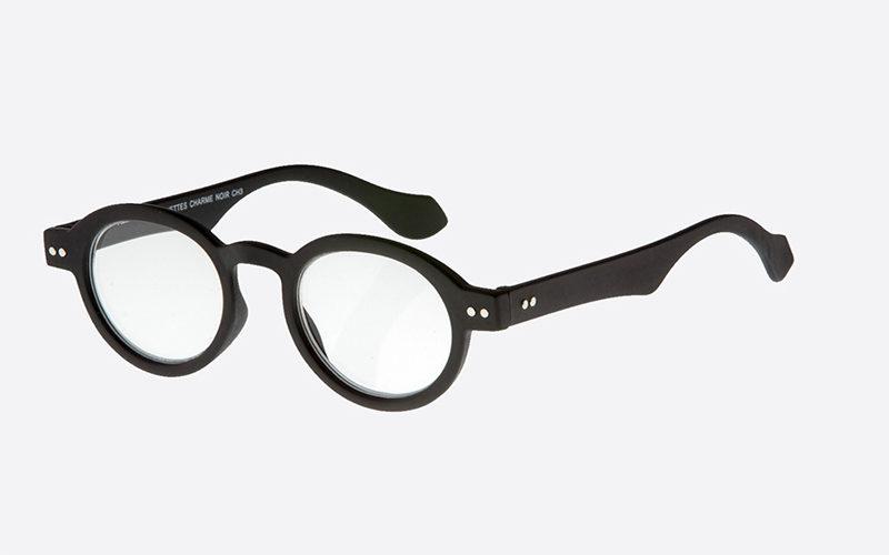 occhiali-vista-charme-noir