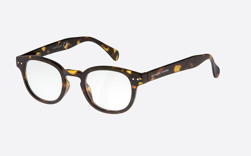 occhiali-vista-new-york-style-animalier
