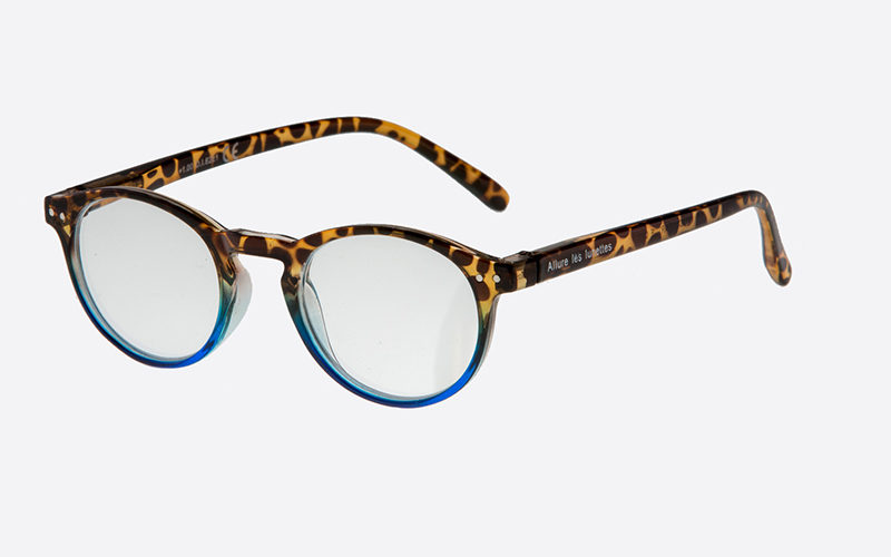 occhiali-vista-circle-tarture