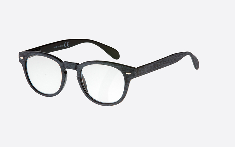 occhiali-vista-paris-wood-grey