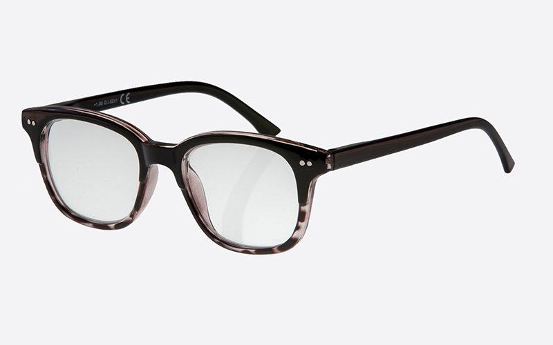 occhiali-vista-paris-marrone