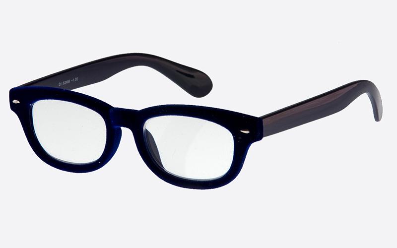 occhiali-vista-blue-velvet