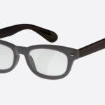 occhiali-vista-grigio-velvet