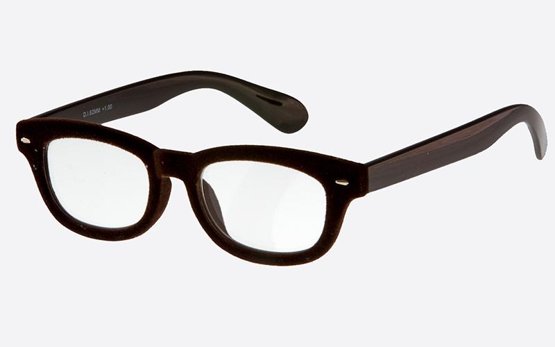 occhiali-vista-bordeaux-velvet