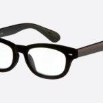 occhiali-vista-velvet-bordeaux