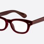 occhiali-vista-velvet-red