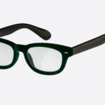 occhiali-vista-velvet