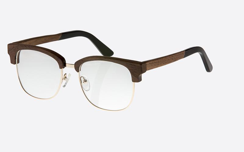 occhiali-vista-mystere-de-terre