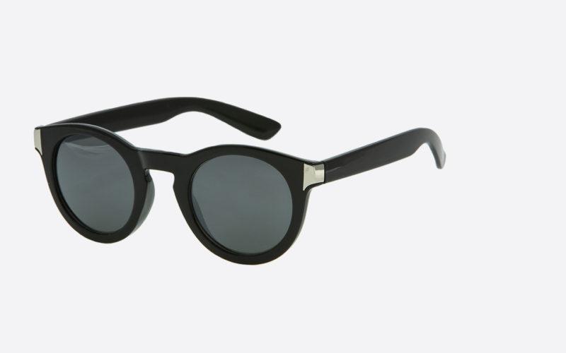occhiali-sole-allure-montecarlo-shiny