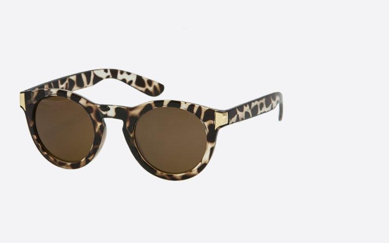 occhiali-sole-allure-saint-tropez-maculato