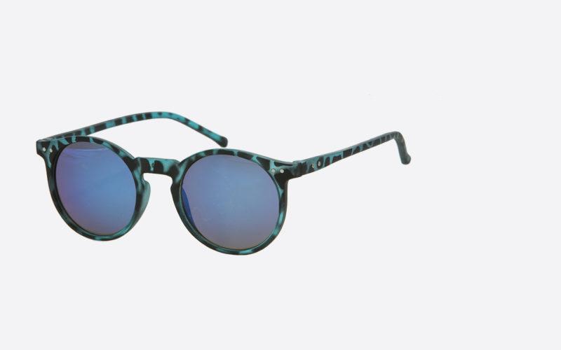 occhiali-sole-Allure-sport-blue-leopard