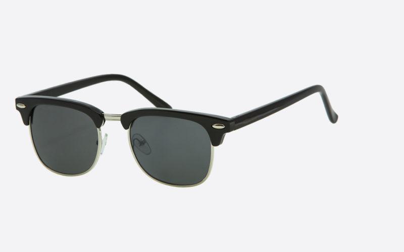 occhiali-sole-allure-sport-dark