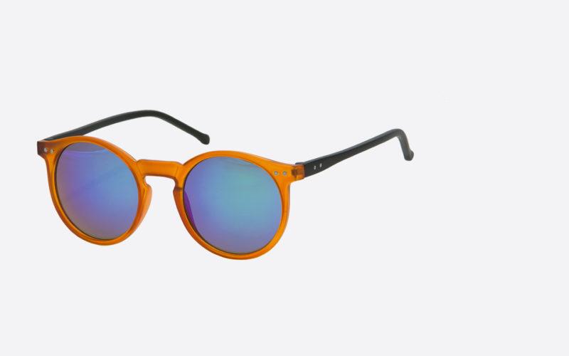 occhiali-sole-allure-sport-orange