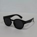 occhiali-sole-allure-montecarlo-matt-black