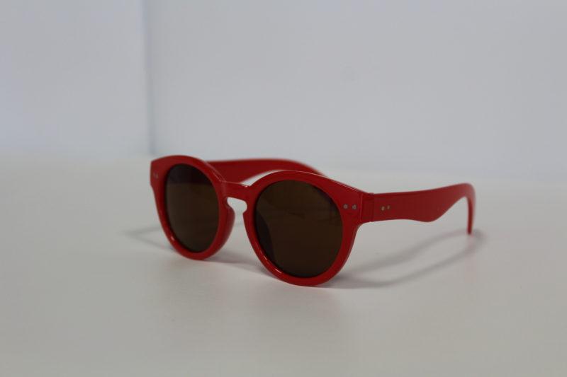 occhiali-sole-allure-montecarlo-red