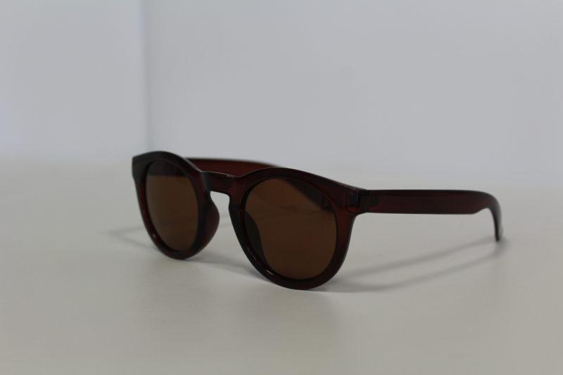 occhiali-sole-allure-sport-light-brown